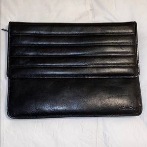 Kenneth Cole New York briefcase